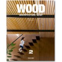 ARCHITECTURE NOW! WOOD 2