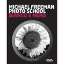 MICHAEL FREEMAN PHOTOSCHOOL BIANCO E NERO