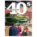 ALL-AMERICAN ADS 40S