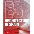 ARCHITECTURE IN SPAIN (IEP)