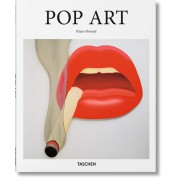 POP ART (I) #BasicArt
