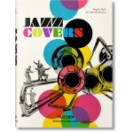 JAZZ COVERS (IEP)