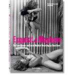 EXQUISITE MAYHEM - THE SPECTACULAR AND EROTIC WORLD OF WRESTLING