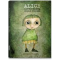 ALICE SOTTO TERRA - new extended edition