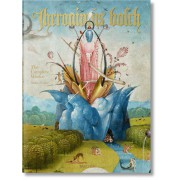 HIERONYMUS BOSCH. COMPLETE WORKS - Jumbo