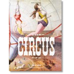 THE CIRCUS (IE GB)