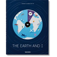 JAMES LOVELOCK. THE EARTH AND I