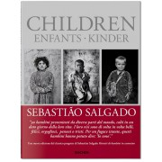 SEBASTIÃO SALGADO. THE CHILDREN (IEP)