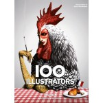 100 ILLUSTRATORS (IEP)