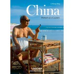 CHINA. PORTRAIT OF A COUNTRY (IEP) - #BibliothecaUniversalis