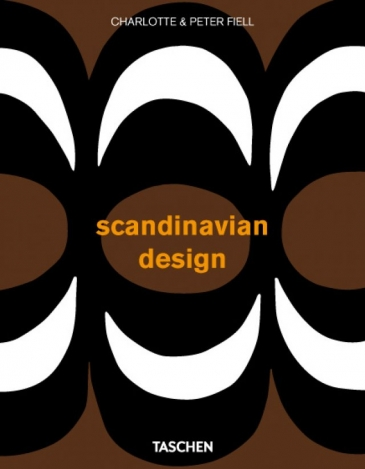 SCANDINAVIAN DESIGN