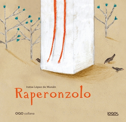 RAPERONZOLO