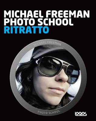 MICHAEL FREEMAN PHOTOSCHOOL RITRATTO