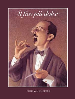 IL FICO PI� DOLCE