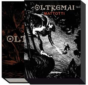 OLTREMAI