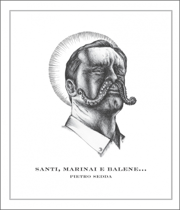 SANTI, MARINAI E BALENE...