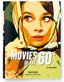 MOVIES OF THE 1960