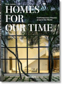 HOMES FOR OUR TIME. CONTEMPORARY HOUSES AROUND THE WORLD (IE) - 40