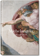 MICHELANGELO (ITALIANO)
