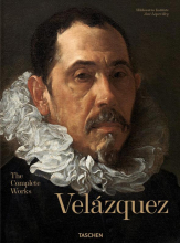 VEL�ZQUEZ. COMPLETE WORKS