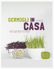 GERMOGLI IN CASA