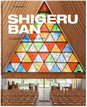SHIGERU BAN. UPDATED VERSION (IEP)