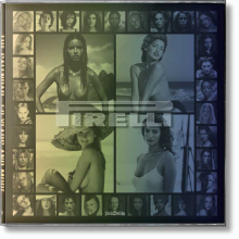 PIRELLI - THE CALENDAR. 50 YEARS AND MORE (EDIZIONE LIMITATA)