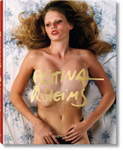 BETTINA RHEIMS Trade edition