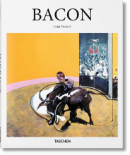 BACON (I) #BasicArt