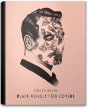 BLACK NOVELS FOR LOVERS