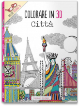COLORARE IN 3D - CITT�