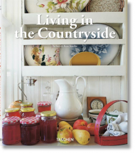 LIVING IN THE COUNTRYSIDE (IEP) - seconda edizione