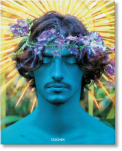 DAVID LACHAPELLE. GOOD NEWS. PART II