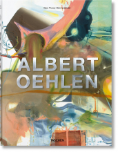 ALBERT OEHLEN (INT)