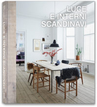 LUCE E INTERNI SCANDINAVI