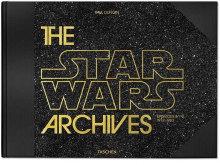 THE STAR WARS ARCHIVES: 1977�1983