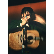 ALFRED WERTHEIMER. ELVIS AND THE BIRTH OF ROCK AND ROLL 2a Edizione