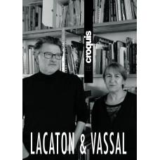 LACATON & VASSAL Ed.Pritzker Architecture Prize 2021
