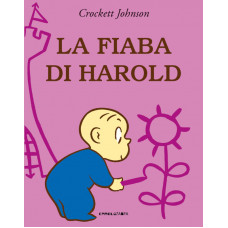 LA FIABA DI HAROLD