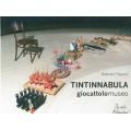 TINTINNABULA GIOCATTOLOMUSEO