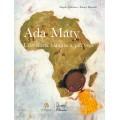 ADA MATY. UNA STORIA CANTATA A PIÙ VOCI + CD