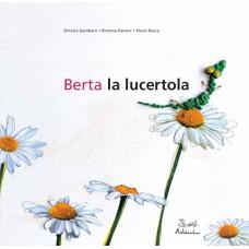 BERTA LA LUCERTOLA