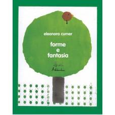 FORME E FANTASIA