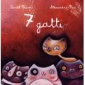 7 GATTI