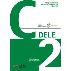 PREPARACIÓN DELE C2 ed. 2019
