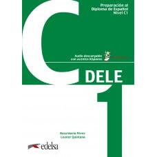 PREPARACIÓN DELE C1 - VERSIONE DIGITALE