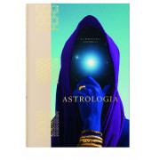 LIBRARY OF ESOTERICA - ASTROLOGIA