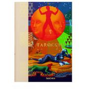 LIBRARY OF ESOTERICA - TAROCCHI