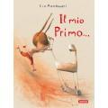 IL MIO PRIMO...