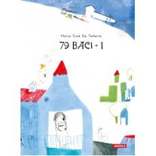 79 BACI + 1